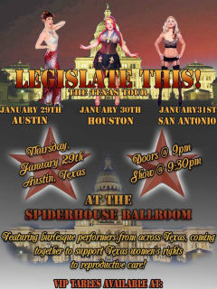 Legislate This Burlesque Show_Texas tour_poster CROPPED_2015