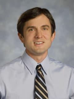 "University of St. Thomas Lecture: ""Irish Catholic Southerners: Becoming American"" by Bryan Giemza"