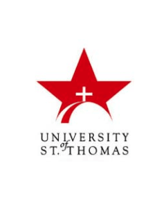 """University of St.Thomas' """"Seekers & Sages"""" Lecture and Luncheon"""