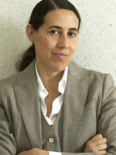 Monica Ponce de Leon