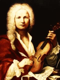 News_Joel Luks_Mercury Baroque_Vivaldi_Antonio