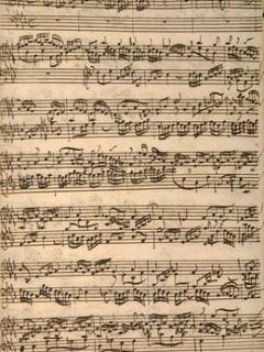"Baroque Music Sundays at Rienzi: Early Music Southwest performance presents ""Return of the Romantic Cello"""