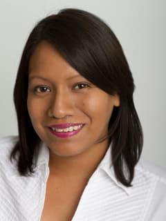 MECA presents Palabras de mi madre by Ermelinda Cuellar