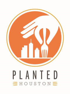 "Planted: Houston hosts ""Gardener's Night Out"""