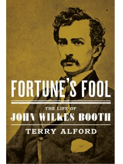 Terry Alford's Fortune's Fool