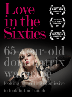 Love in the Sixties_Aralyn Hughes_Amparo Garcia-Crow_movie poster CROPPED_2015