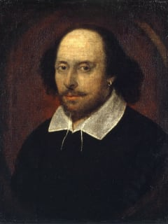 News_State of the Arts_Shakespeare_portrait_placeholder