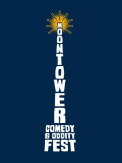 Moontower Comedy & Oddity Festival_vertical logo_2014