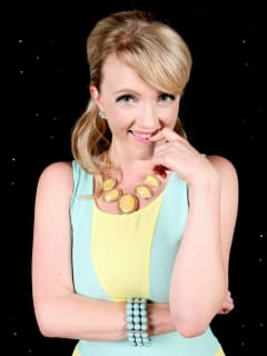WaterTower Theatre presents Sweet Charity