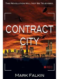 Mark Falkin Contract City