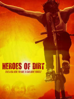 Heroes of Dirt_BMX movie_poster CROPPED_2015