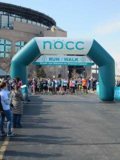 Dallas_Events_Bentley_National Ovarian Cancer Coalition DFW 5K Run/Walk_Nov 2015