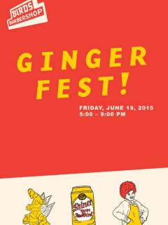 Birds Barbershop_Gingerfest_poster CROPED_2015
