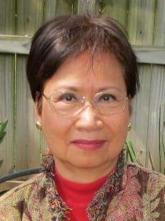 Vivian T-N Ho