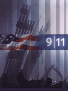 911 Documentary Screening