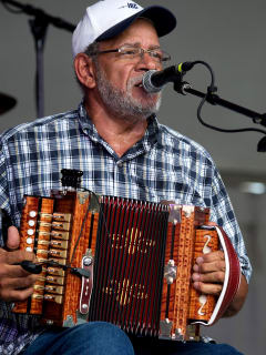 Ed Poullard