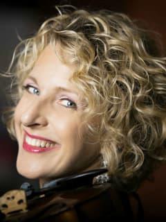 Joyce Hammann