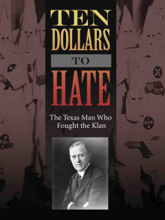 <i>Ten Dollars to Hate</i>