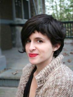Lauren Marks