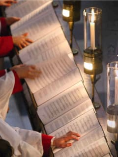 News-Handel's Messiah-Houston Symphony