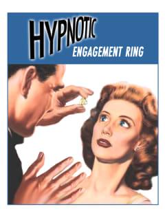 News_hypnotic engagement ring