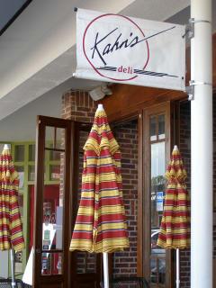 Places-Food-Kahn's Deli