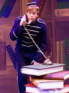Events_Stages_Panto Sleeping Beauty_Ryan Schabach_Buttons
