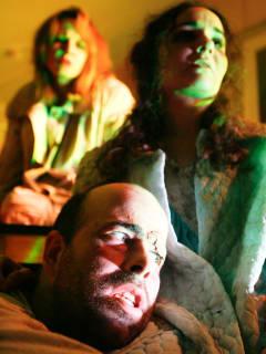 News_Nancy Wozny_Best of Decade_Mildred's Umbrella Theater_Jennifer Decker_Patricia Duran_Eric Doss