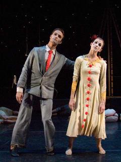 News_Nancy Wozny_Best of Decade_Houston Ballet_Hush_Kelly Myernick_Nicholas Leschke