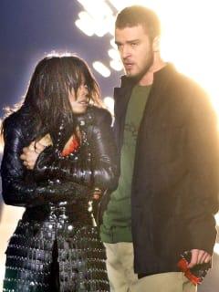 News_Steven Thomson_10 Top in Houston_Janet Jackson_Justin Timberlake_wardrobe malfunction