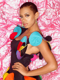 News_Steven Thomson_10 Top in Houston_Solange Knowles_covers_Dirty Projects_Stillness is the Move