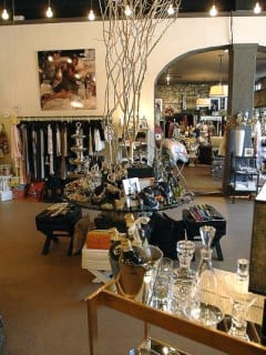 Places_Shopping_More Than You Can Imagine_interior