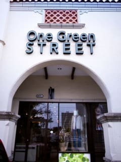 News_Retail Therapy_One Green Street_Feb 10