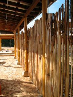 News_Ralph Bivins_building green_Tonalacalli_walkway