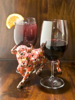 Places_Food_Tintos_Tintos Spanish Restaurant_Wine Bar