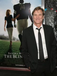 News_John Lee Hancock_director_producer_The Blind Side