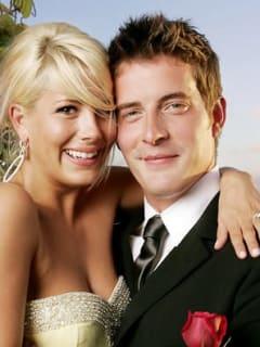 News_The Bachelor_Shayne Lamas_Matt Grant