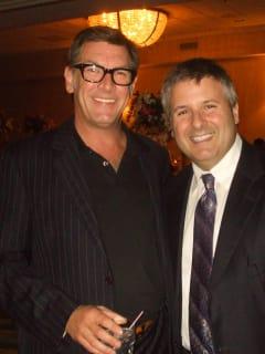 News_Gulf Coast Film Festival_Neal Hamil_Ernie Manouse