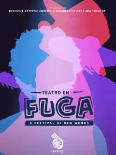 Teatro En Fuga