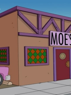 Mike Reiss: <i>Springfield Confidential: Jokes, Secrets, and Outright Lies from a Lifetime Writing for The Simpsons</i>