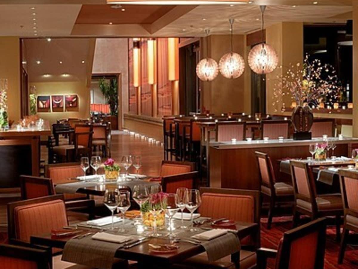 Austin_photo: places_food_trio_interior