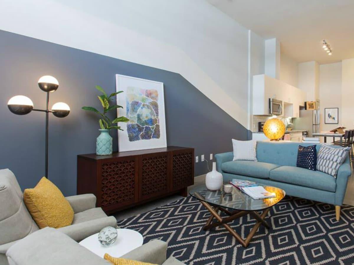 Charmant Corazon Apartments Austin East