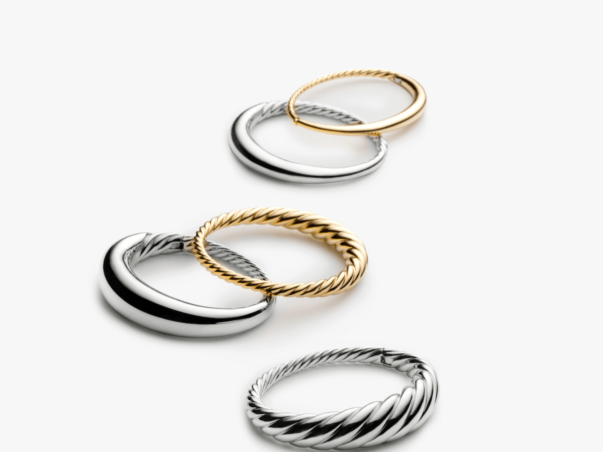 David Yurman Neiman Marcus 2018 3
