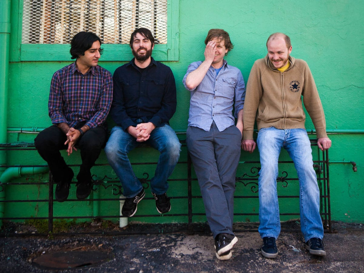 Austin_photo: Sam_explosions in the sky_video_band shot