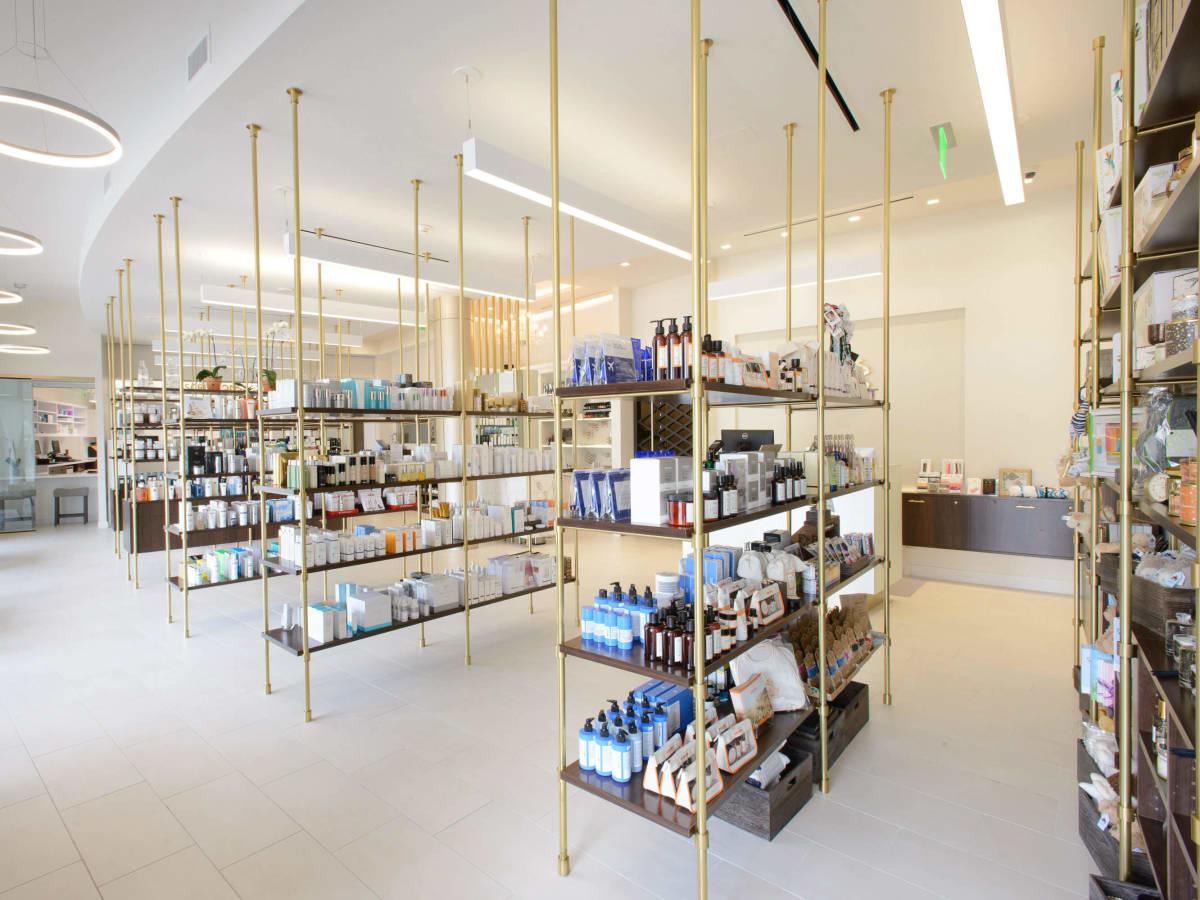 Cedra Pharmacy Dallas