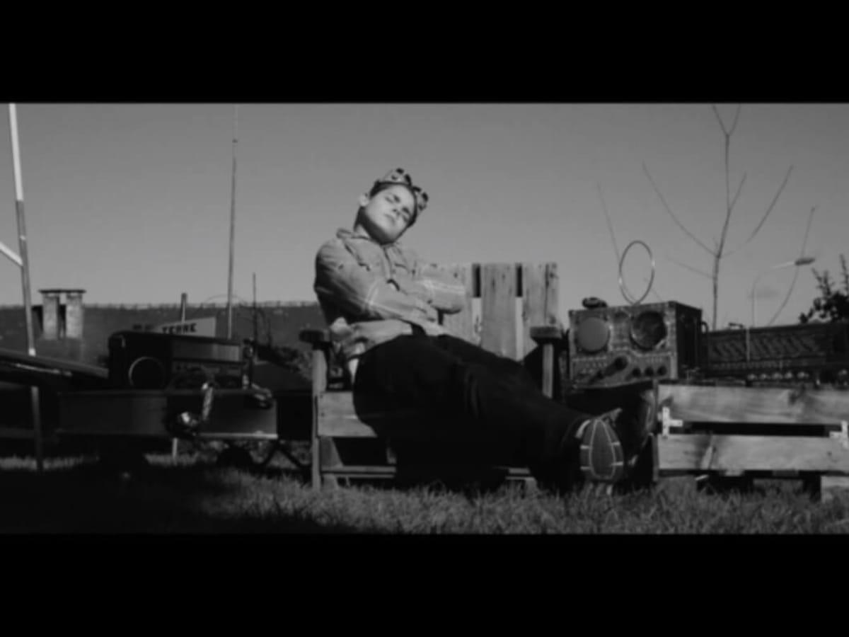 CineSpace 16-Winner 1950DA