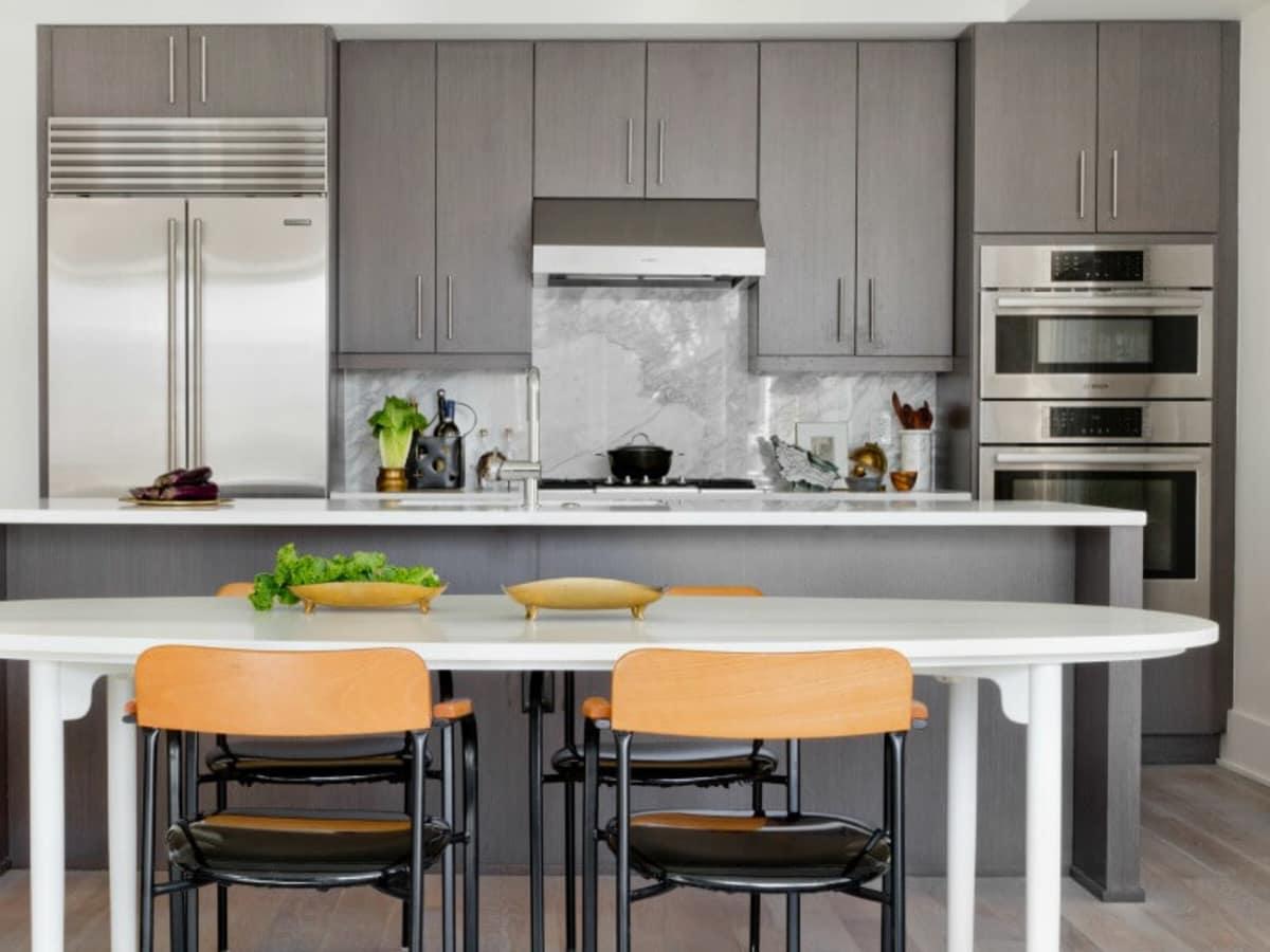 Houzz Kitchen 2