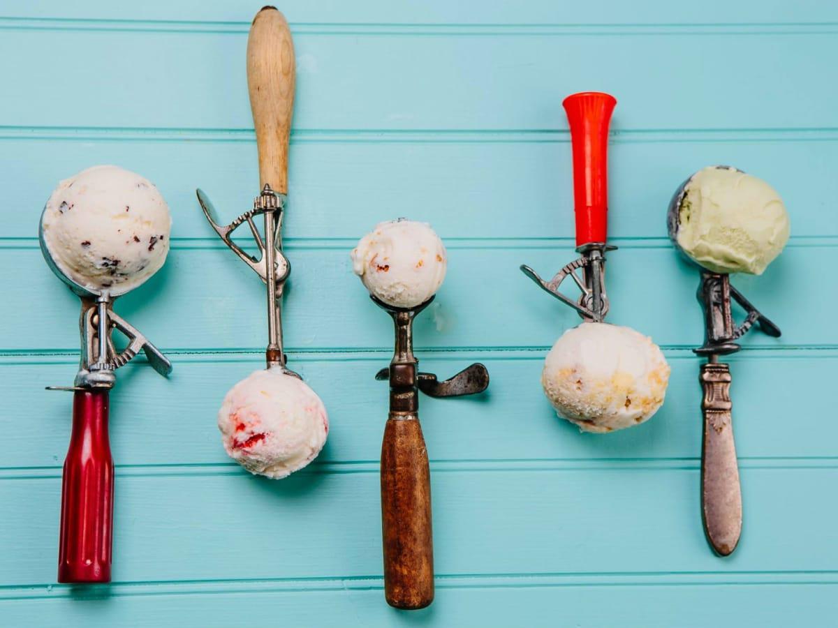 Get the scoop on San Antonio\'s 7 best ice cream shops - CultureMap ...