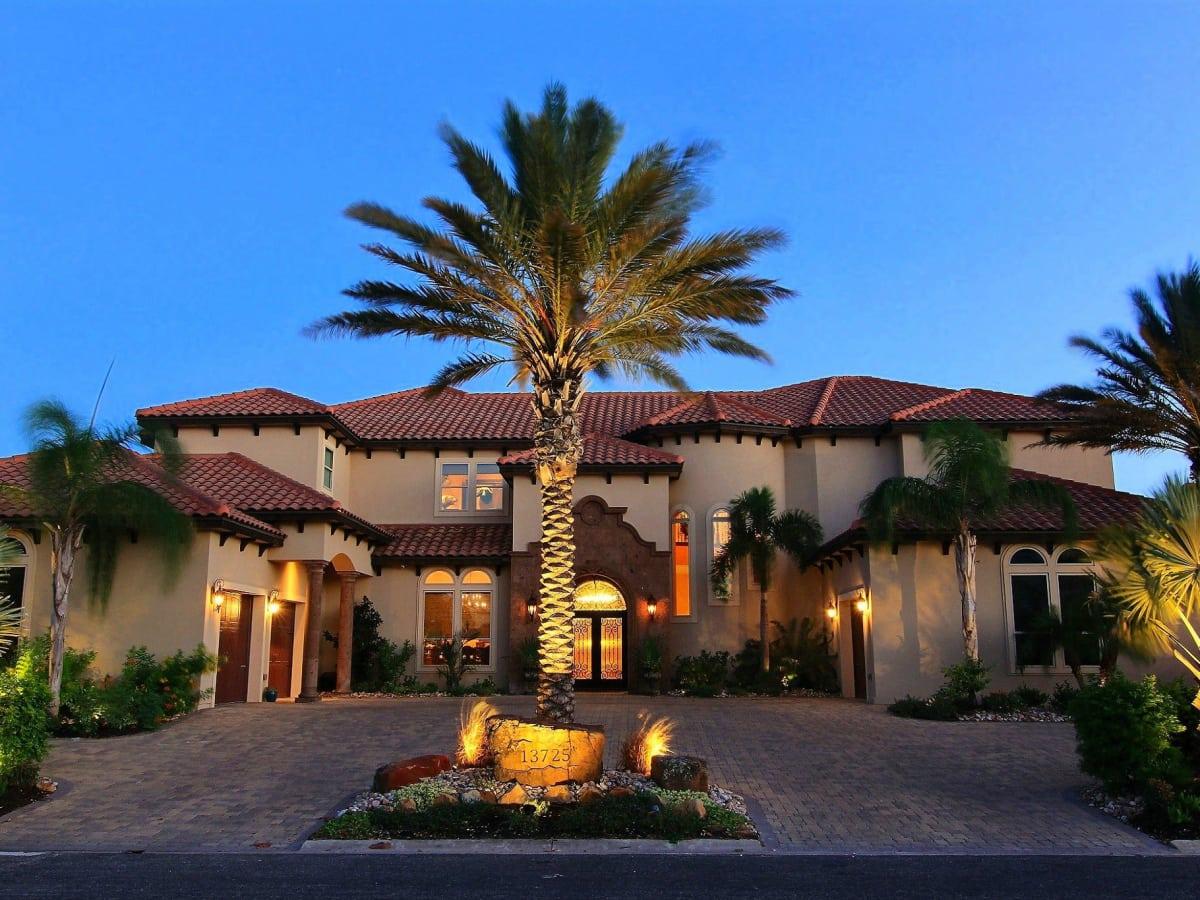13725 Three Fathoms Bank San Antonio house for sale