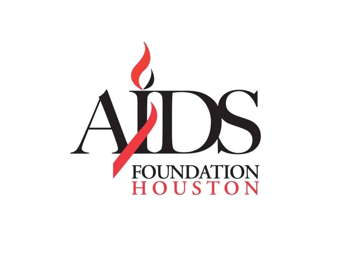 Events_Marathon Oil AIDS walk_Feb 10